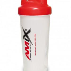 Amix™ Šejker