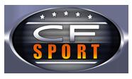 CF Sport
