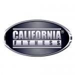 california-fitness-logo-kocka-500x500