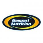 gaspari-nutrition-logo-kocka-500x500