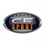 cfsporti-kocka-500x500