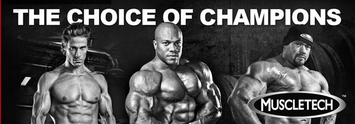 muscletech-header