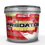 11512_pm_predator-kofa