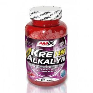 AMIX Kre-Alkalyn(R) 220cps