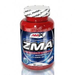Amix® – ZMA® 90cps