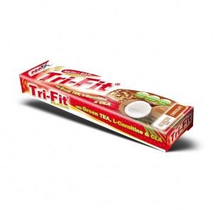Amix® – Tri-Fit® Musli coconut chocolate 30g