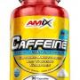 caffeine_90cps_w_1863_l