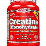creatine-monohydrate_1000g_w_1796_l