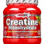 creatine-monohydrate_300g_w_1795_l