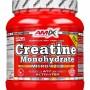 creatine-monohydrate_500g_w_1794_l