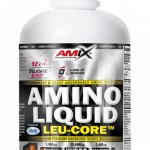 amino_liquid_920ml_1348_l