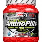 aminopills_330tbl_w_1856_l