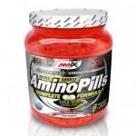 aminopills_330tbl_web_725_l