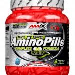 aminopills_660tbl_w_1749_l