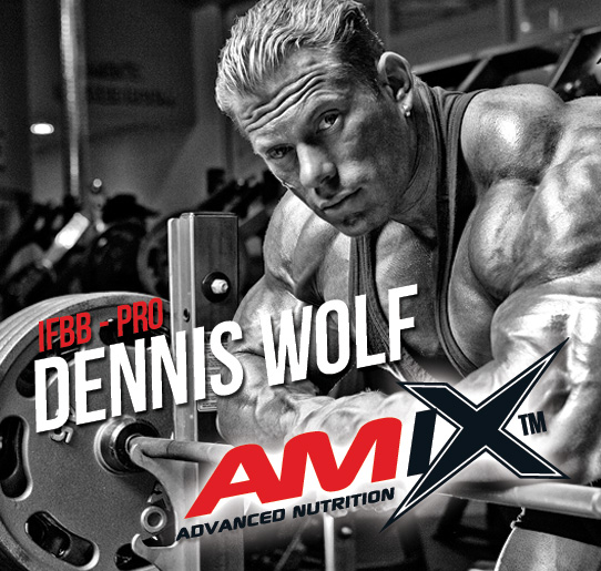 amix-dennis-wolf-slider-542x515