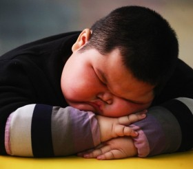 fattest_chnines_boy_3_by_the_fat_boy-d5duibk