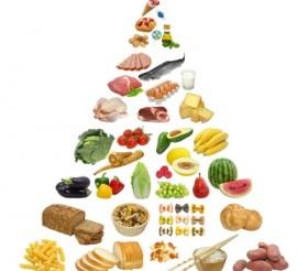 imunitet hrana
