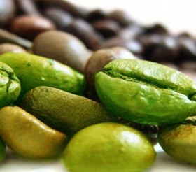 zelena-kafa