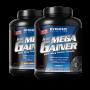 Elite_Mega_Gainer_Black-500x500