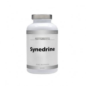 Synedrine 120kaps