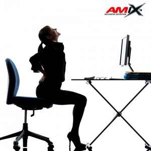amix kancelarija