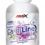carni_line_proactive_480ml_1375_l