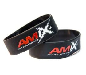 amix narukvica