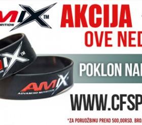 cfsport-akcija-poklon-narukvica-site