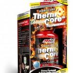 thermocore_box_90cps_v1_1282_l