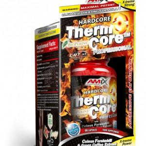 ThermoCore™ Professional 90caps BOX