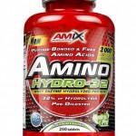 amino-hydro32_250tbl_1351_l