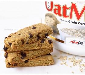 amix cookie
