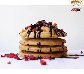 amix pancake