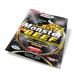 anabolic-monster-beef-90-sachets-33g_1024_768