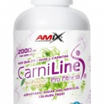 carni_line_profitness_480ml_1376_l