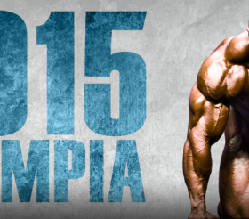 mrolympia2015