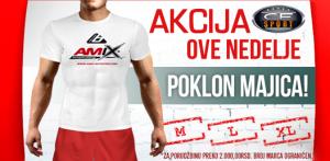 cfsport-akcija-poklon-majica-banner-mali