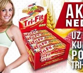 tri-fit-bar-akcija-nedelje-banner