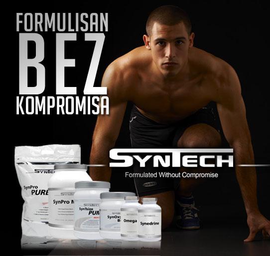 syntech-slider-novi-bez-komp