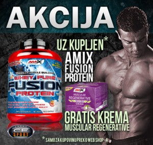 amix-fusion-krema-regenerative-akcija-slider2
