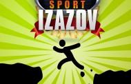 CFSport IZAZOV