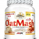 mrpopper_s-oatmash_600g_smart3d_nougat-caramel