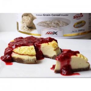 amix kuhinja11
