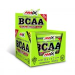 bcaa-box-web