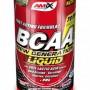 bcaa_ng_liquid_1000_web_662_l