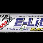 e-lite_electrolytes_25ml