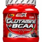glutamine+bcaa_500g_w_1751_l