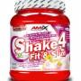 shake4_fit&slim_500g_1445_l