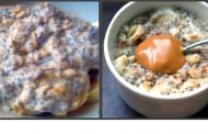 Činija zdravlja – visoko proteinski doručak