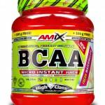 amix_bcaa_microinstant-juice_400+100g_1489_l